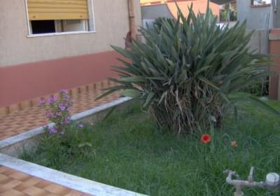 Casa Vacanze Casa Carmen